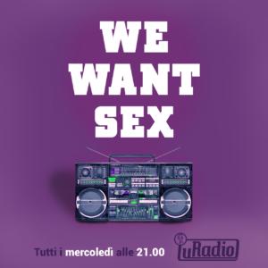 wewantsex