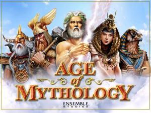 age_of_mythology