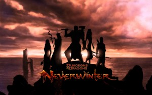 neverwinter-wallpaper