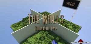 pmwalls_2832624