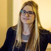 Silvia Stefanini