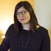 Mariana Palladino