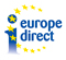 europe-direct-logo