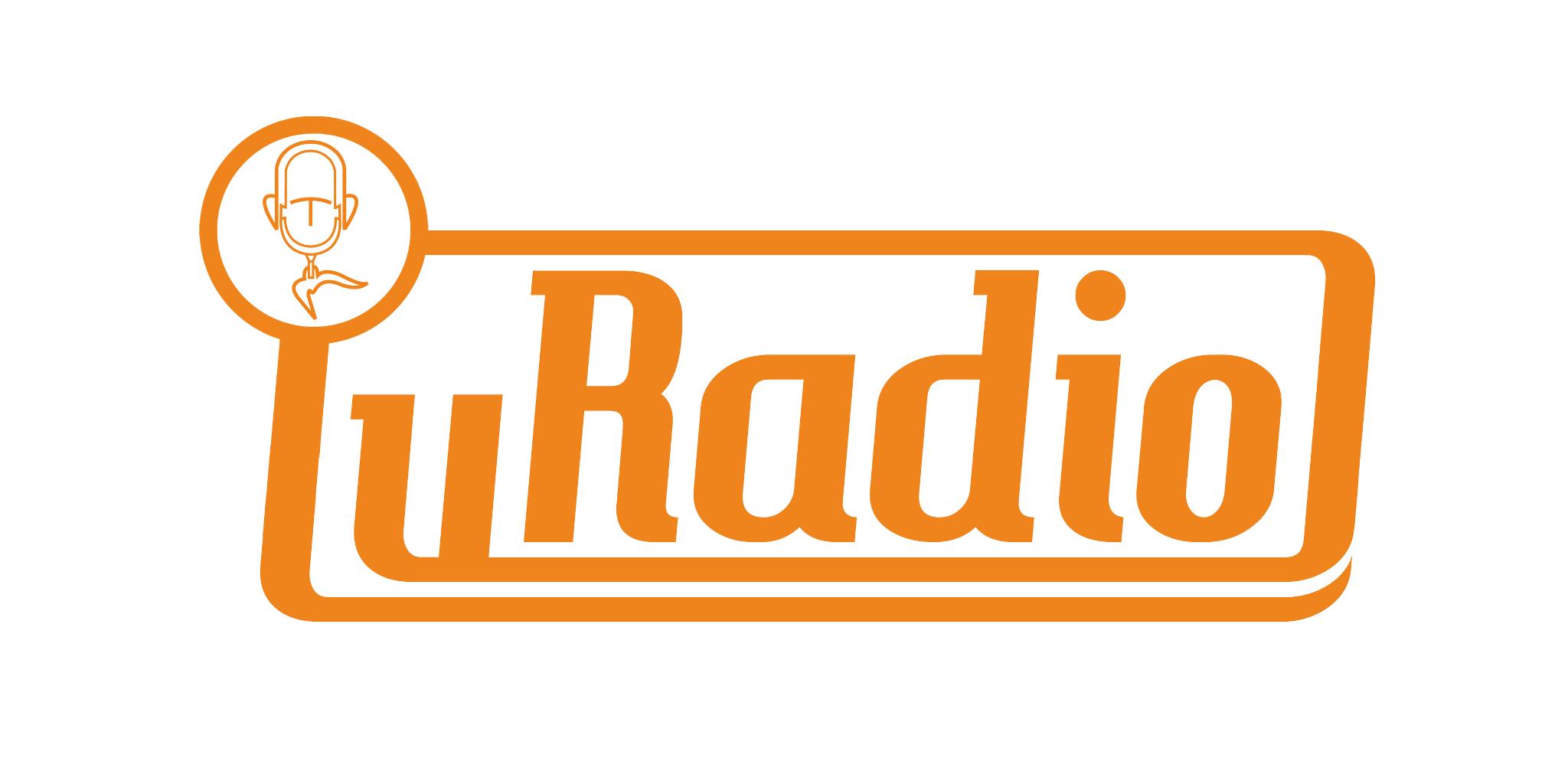 uRadio