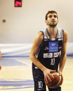 Gianmarco Olleia