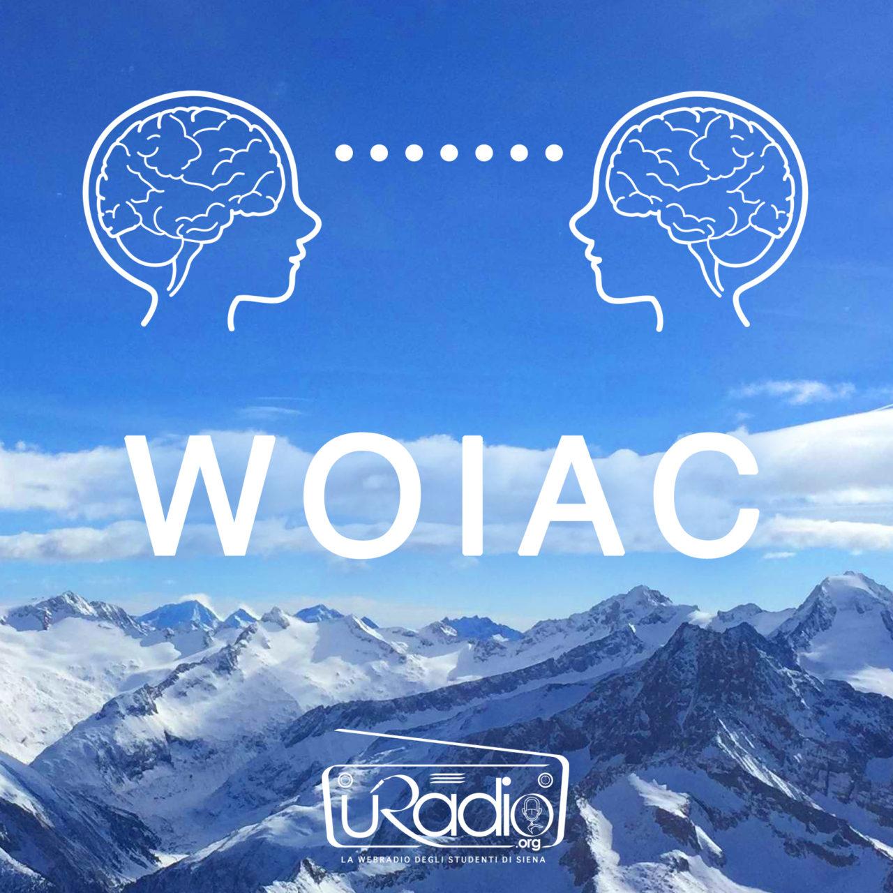 woiac