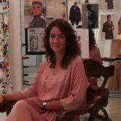 Chiara Bellemo