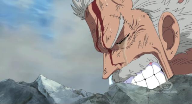One Piece e il potere della libertà