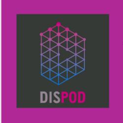 DisPod Podcast