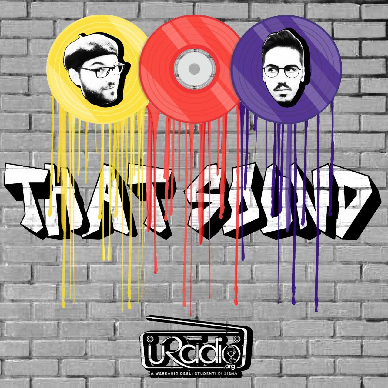 thatsound
