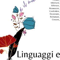 Linguaggio per tutti i generi